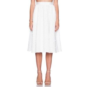 Sam Edelman Skirt